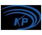 kp_logo_site